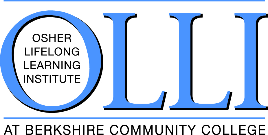 OLLI: the Osher Lifelong Learning Institute at Berkshire Community College