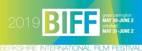 Berkshire International Film Festival