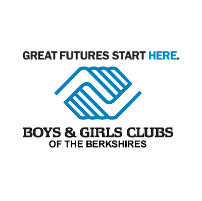 Boys & Girls Club of the Berkshires