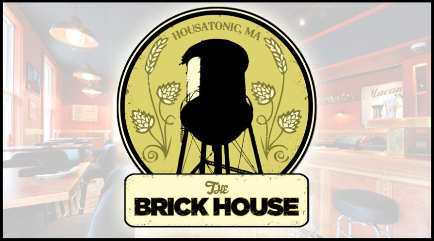 Brick House Pub