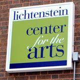 Lichtenstein Center for the Arts
