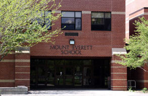 Mount Everett Regional High School