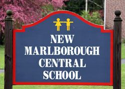 New Marlborough Central School
