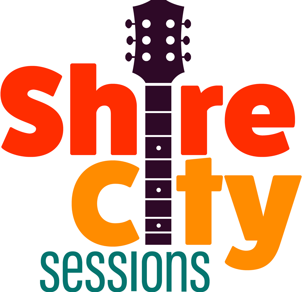 Shire City Sessions