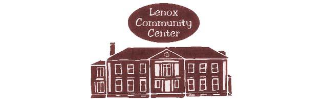 Lenox Community Center