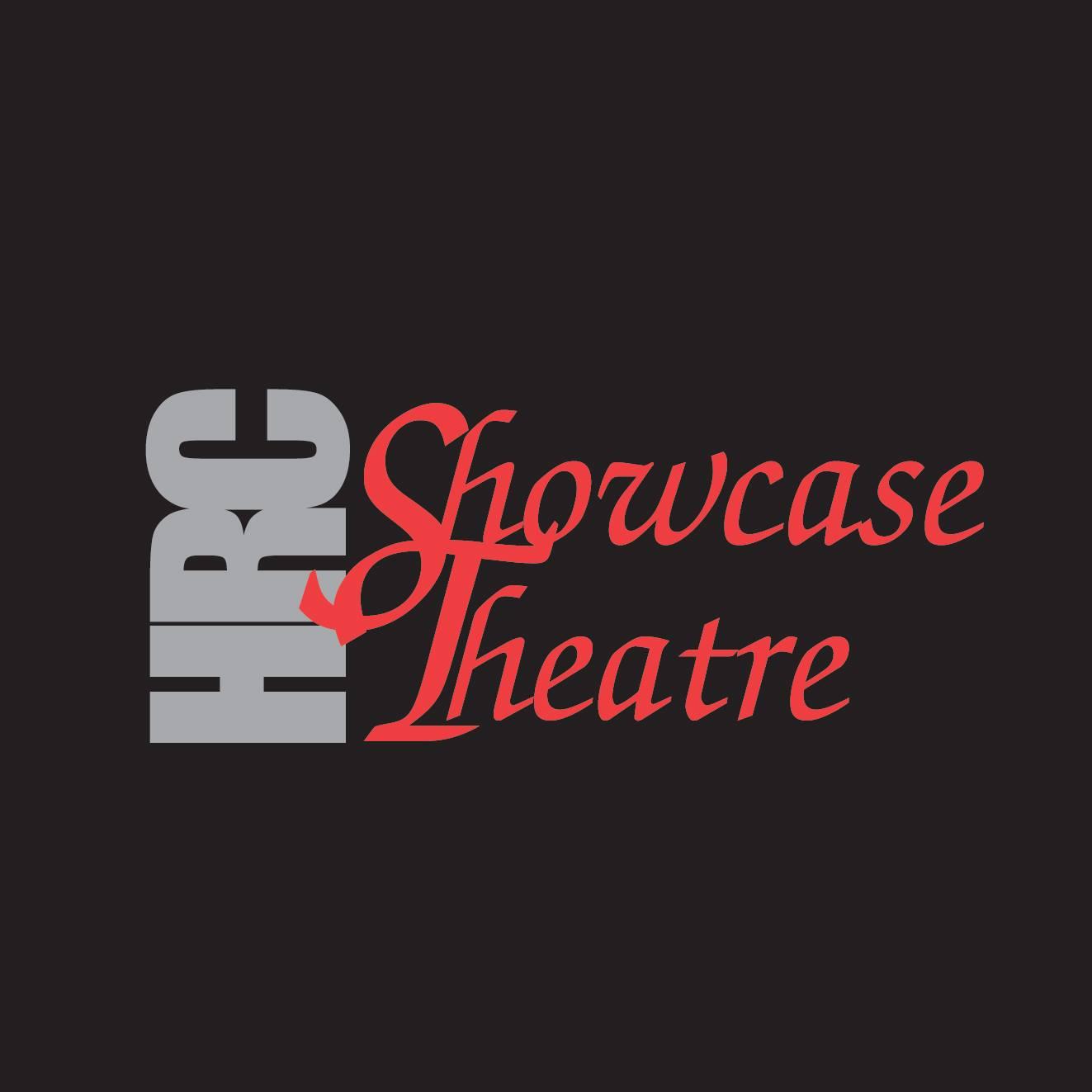 HRC Showcase Theatre