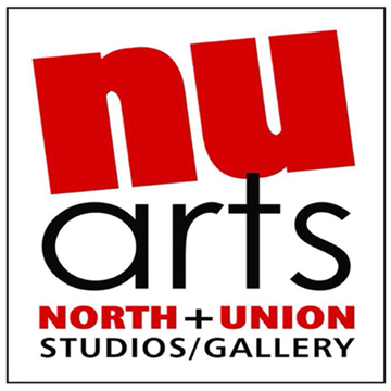 NUarts Studios and Gallery
