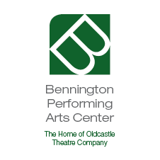 Bennington Performing Arts Center